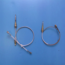 Gas Stove Thermocouple