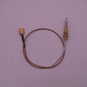 Linear Thermocouple