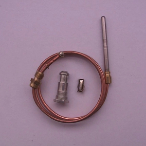 Copper Tube Thermocouple TC-13