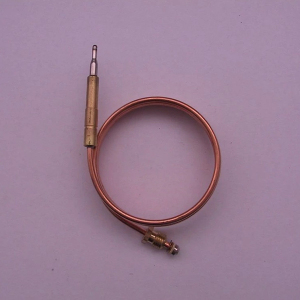 Copper Tube Thermocouple TC-14