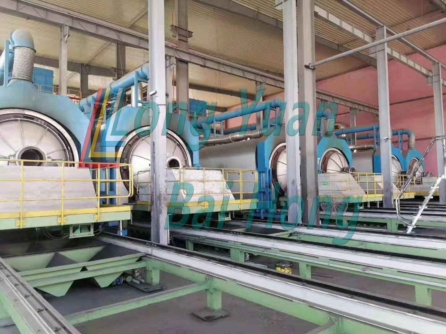 pyrolysis plant waste tyre for oil
