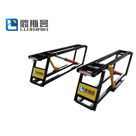 Garage Hydraulic Car Lift