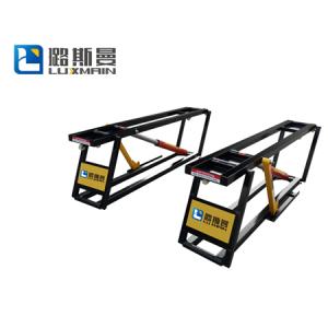Garage Hydraulic Car Lift