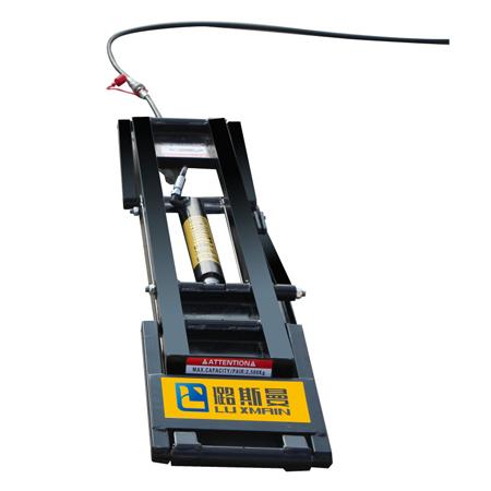 Hydraulic Garage Lift