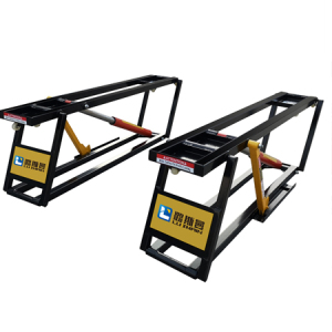 Portable Quick Lift