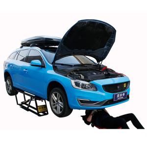 Car Quick Lift
