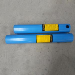 Hydraulic Piston Rod Cylinder for Car Lift