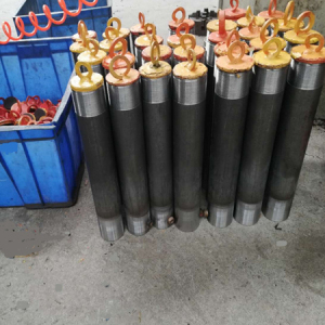 High Quality Hydraulic Piston Cylinder for Sale