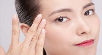What is PicoSure?