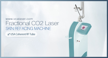 How Much Does CO2 Laser Cost?