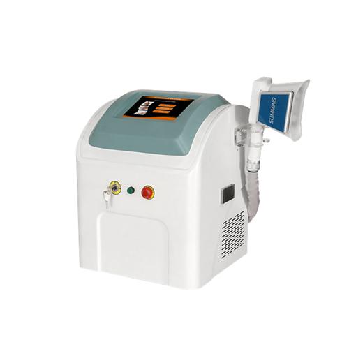 Salon Popular Cryo Cellulite Machine