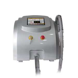 Painless Soprano 808nm Diode Laser