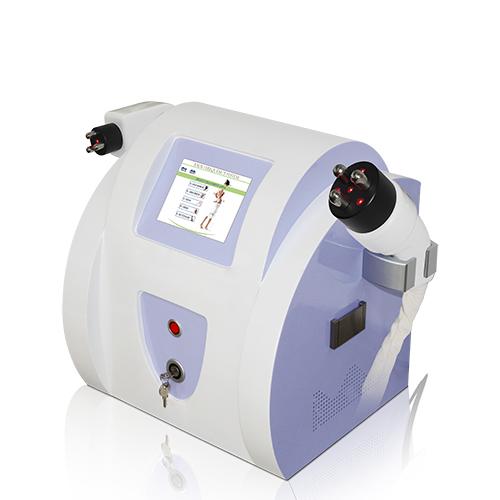 Neueste tragbare RF-Schlankheitsmaschine