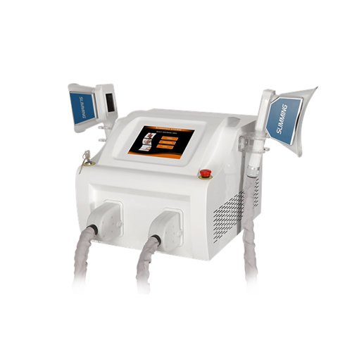 Lose Weight Cryotherapy Machine Beauty Equipment