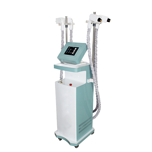 Thermage RF Skin Resurfacing Equipment