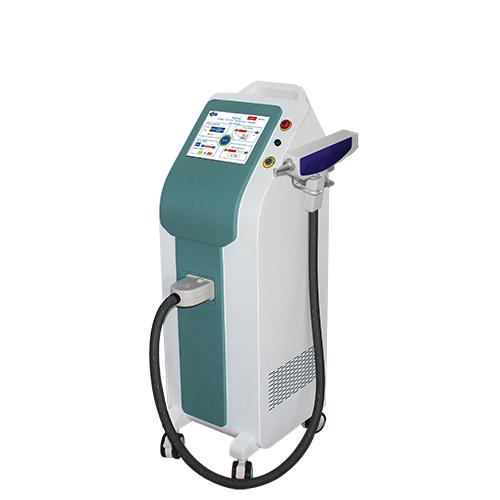 ND YAG Laser Tattoo Removal Machine Price