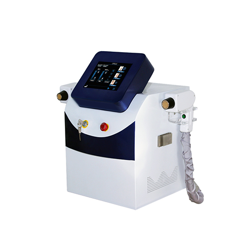 Wrinkle Removal Skin Whitening Machine