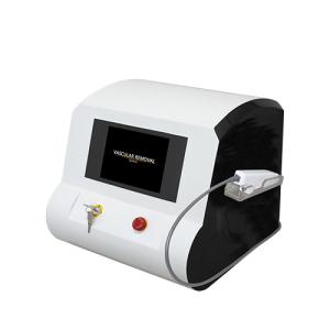 Diodo laser 980nm da remoção vascular dos vasos sanguíneos