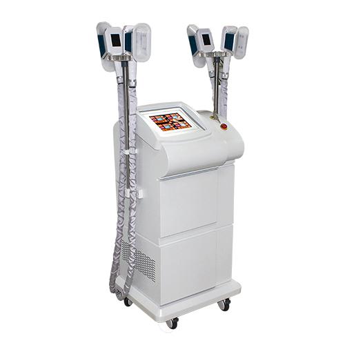 Cryolipolysis Fat Freeze Slimming Machine.jpg