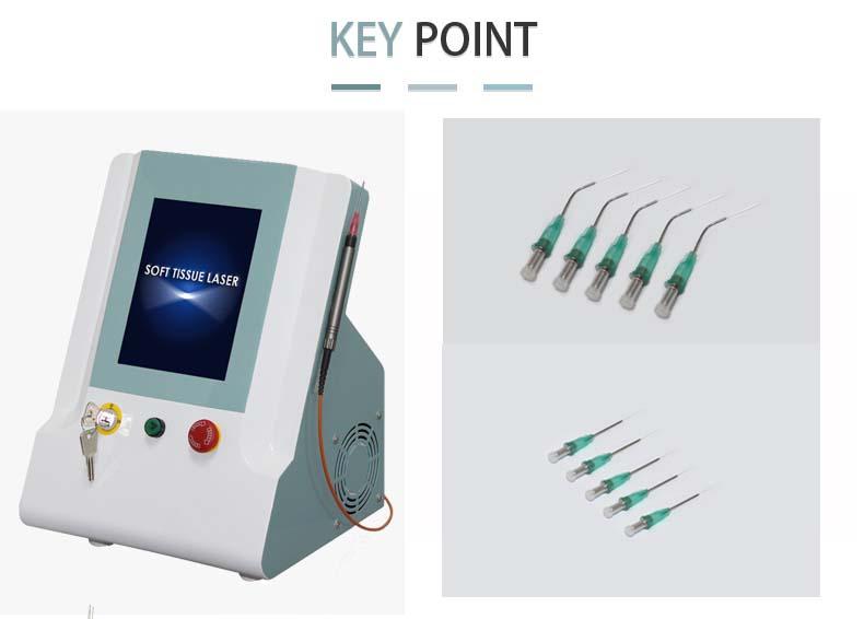 Dental laser machine quotation.jpg