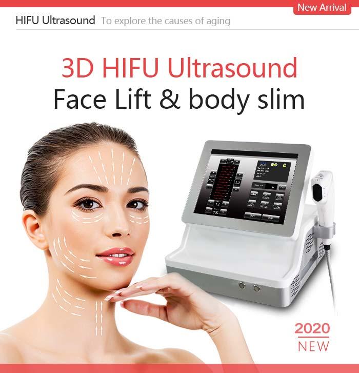 face lift machine.jpg