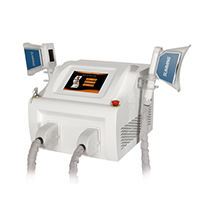 Lose Weight Cryotherapy Machine Beauty Equipment.jpg
