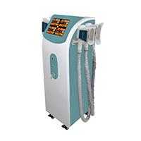 CE  FDA Approved Cryolipolysis Machine.jpg
