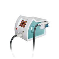 Portable Cryolipolysis Fat Freezing System.jpg