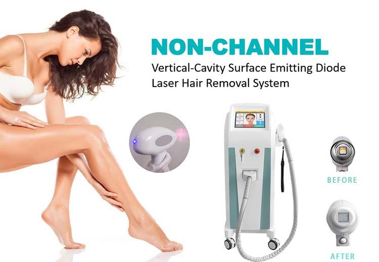 hair removal machine.jpg