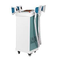 Professional Weight Loss Fat Freeze Machine.jpg