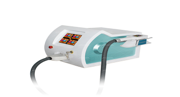 New 4 handles coolsculpting machine for sale