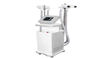 Thermage Fractional RF for Skin Resurfacing