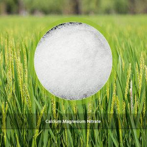 Calcium Magnesium Nitrate