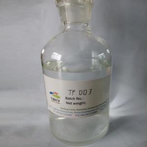 TF DD3 Oil-based Mud Detergent