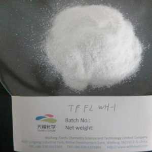 TF FL WH-1  Cement Fluid-loss Additives