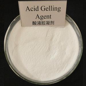 Acid Gelling Agent
