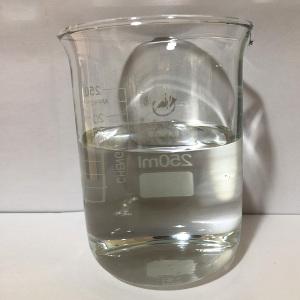 Sodium Bromide Brine