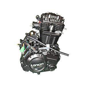 200 Engine