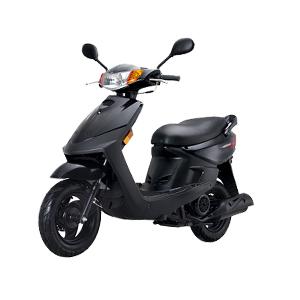 Scooter Jog 150cc 4T
