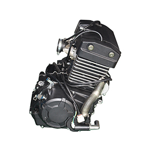 250 Engine