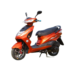 Scooter Eagle 150cc 4T