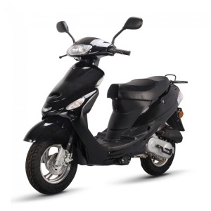 Scooter DIGITA I 50 4T