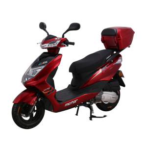 Super Eagle 6 150cc 4T