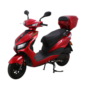 Super Eagle 8 150cc 4T