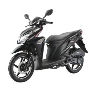 Scooter Click I 125cc 4T