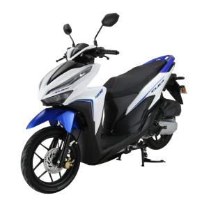 Scooter Vario 125cc 4T