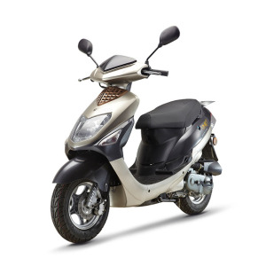Scooter Smart 50cc 4T