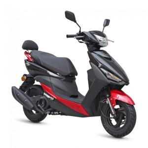 Scooter Jog FS 125cc 4T