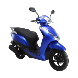 Scooter Lead 125cc 4T