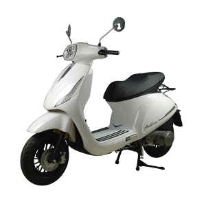 Scooter 947 50cc 4T